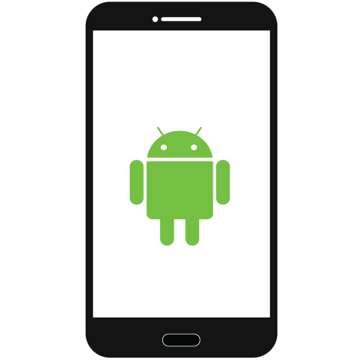 How To Erase Or Format Memory Card In Android Phones