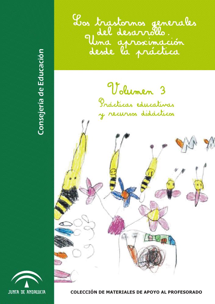 junta de andalucia recursos didacticos: