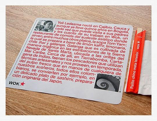 4ta Bienal Iberoamericana de Diseño