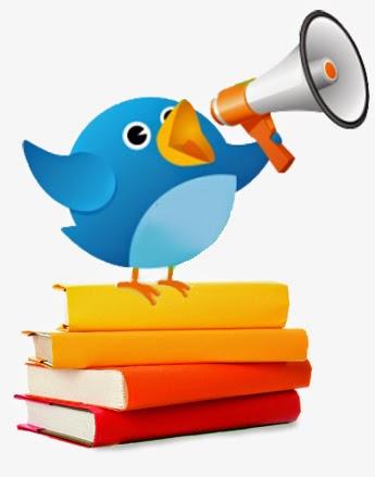 Síguenos en Twitter.