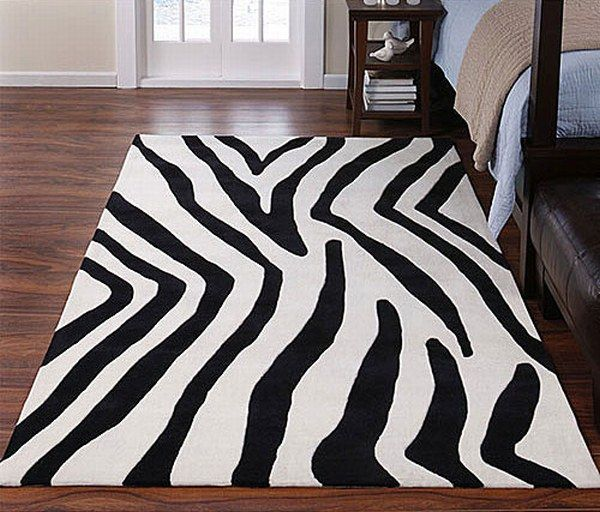 zebra print bedroom ideas 7 jpg