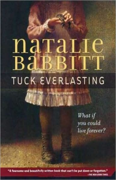 tuck everlasting chapter summary no Tuck everlasting chapter 8 jan 16, 2013 01/13 audio eye 493 favorite 0 comment 0 daisy books for the print disabled 67 67 join waitlist tuck everlasting jan 13, 2012 01/12 by babbitt, natalie texts eye 67 favorite 1.