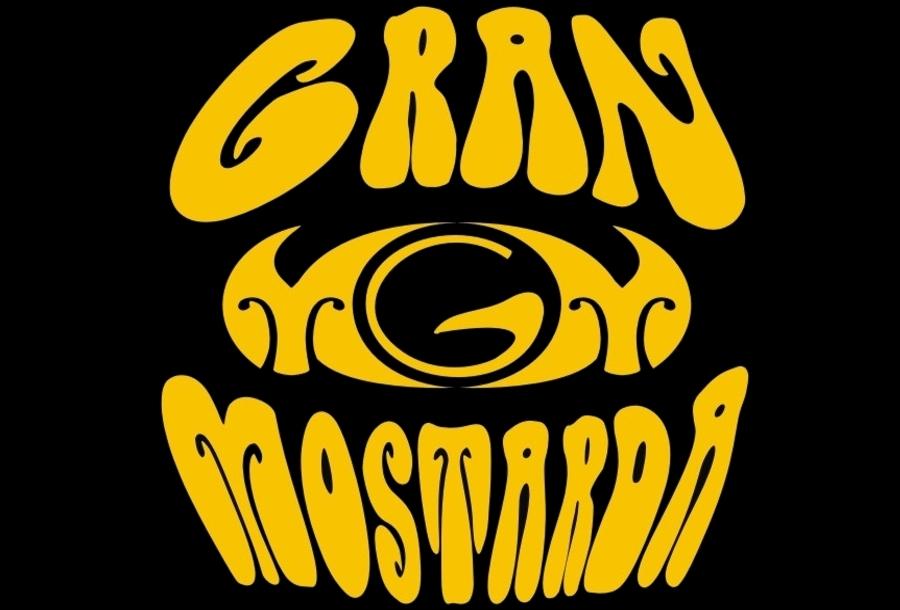 GranMostarda