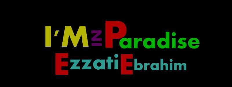 Paradise ツ