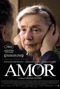 Baixar Filme - Amor Legendado - Torrent