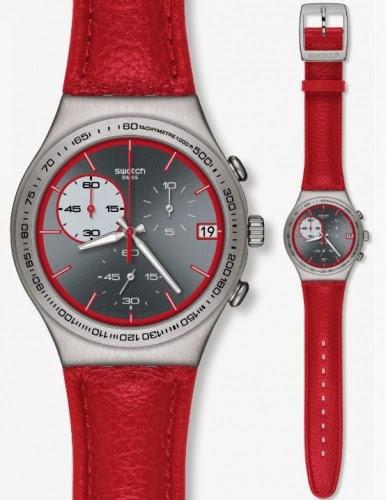 Swatch YCS558