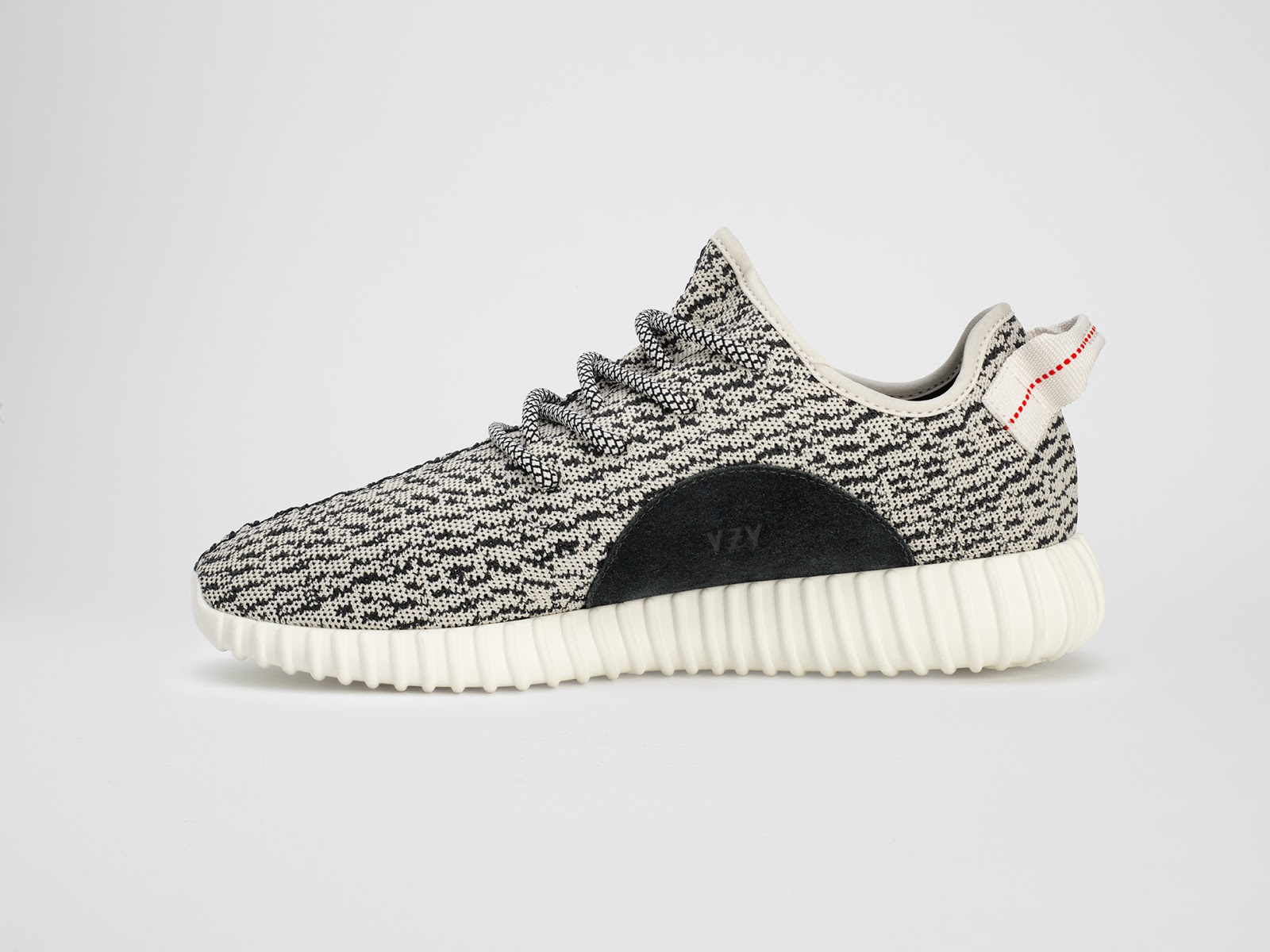 YEEZY BOOST 350: Kanye West x adidas Originals