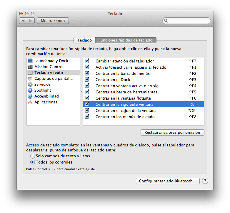 how to close a tab on mac shortcut