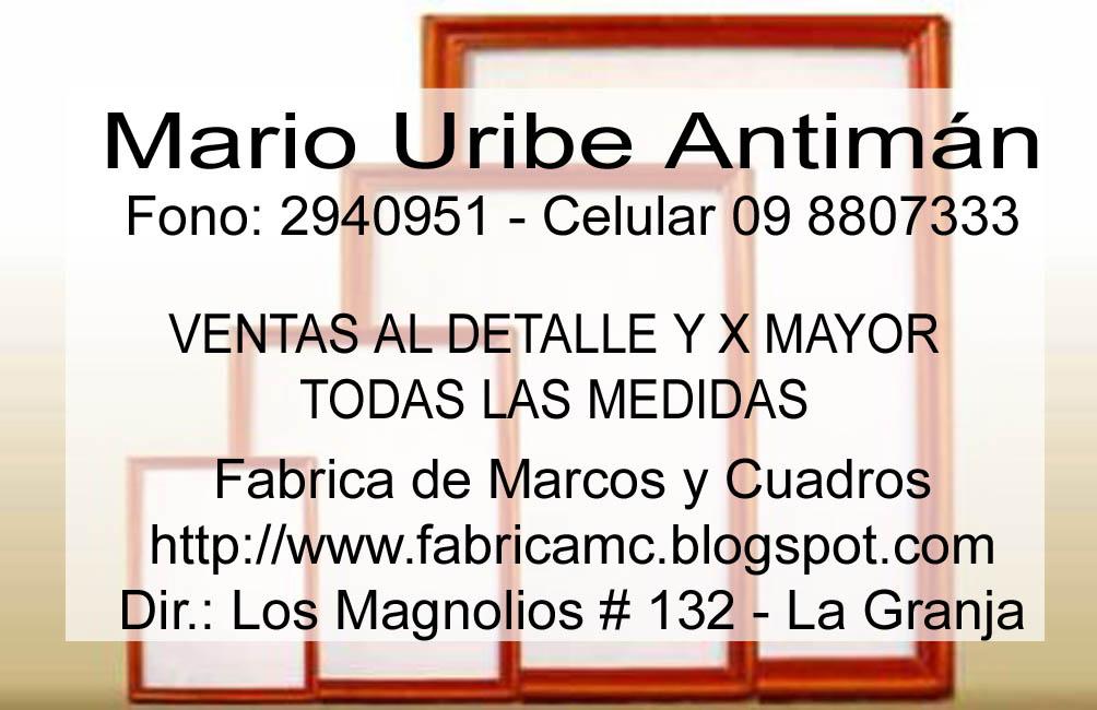 Increíble Tamaños De Marcos Componente - Ideas de Arte Enmarcado ...