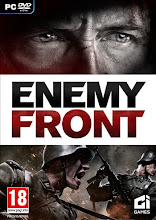 Enemy Front Top 5