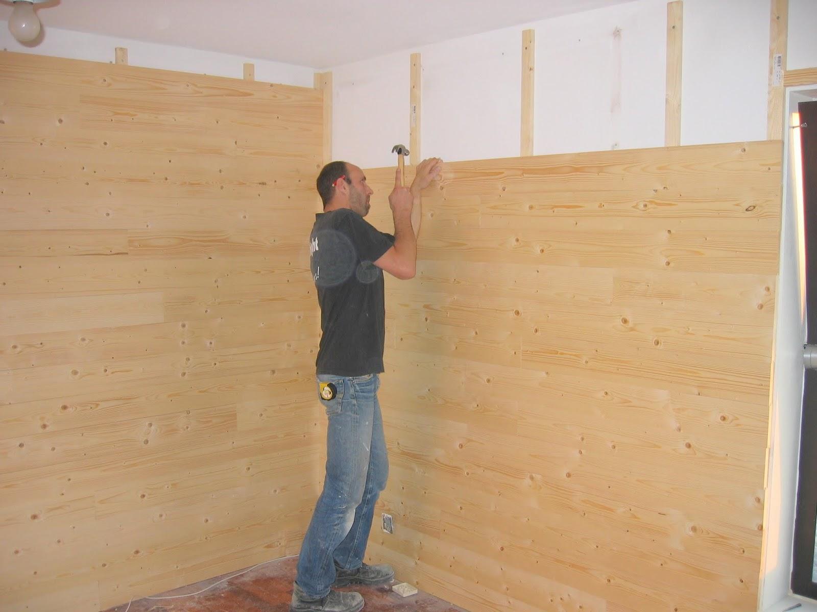 info en een selectie van werken van bouwbedrijf BricksNobricks ...