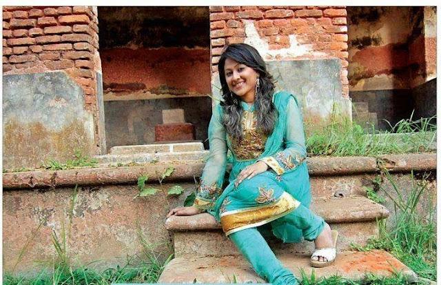 stepsister bangladeshi