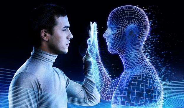 Imaginarte la ciencia el genoma humano for En 2003 se completo la secuenciacion del humano