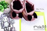 Shoes - Kelly Murray | Sepatu Bayi Perempuan, Sepatu Bayi Murah, Jual Sepatu Bayi, Sepatu Bayi Lucu