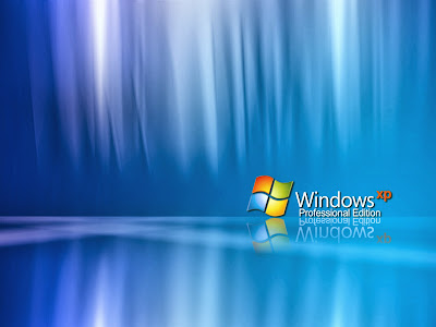 Windows XP HD Wallpapers