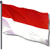 Blog Berbahasa Dayak dan Jawa | Kampanyekan Budaya Nusantara