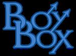 BoyBox