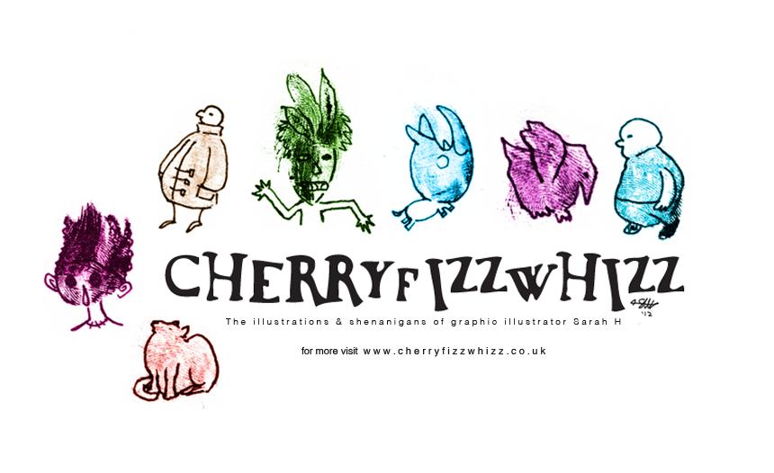 Cherryfizzwhizz