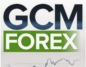 Gcm forex hesap silme