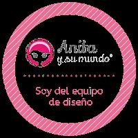 http://anitaysumundo.com/10-consejos-basicos-para-iniciarte-en-el-scrapbooking/