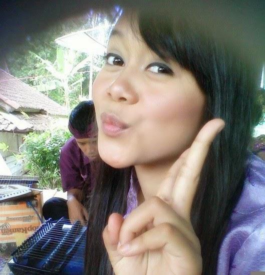 Koleksi Foto Cantik Lesti Dangdut Academy Indosiar