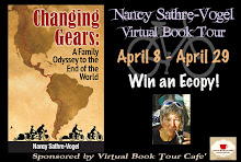 Nancy Sathre-Vogel