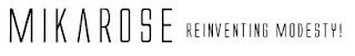 Mikarose Logo