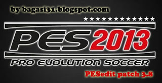 Download PESedit 2013 Patch 3.8 bagasi31