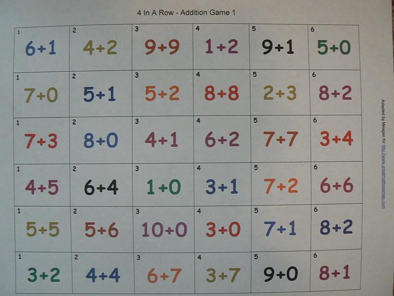 ... Place Value Worksheets First Grade. on 1st grade math worksheets test