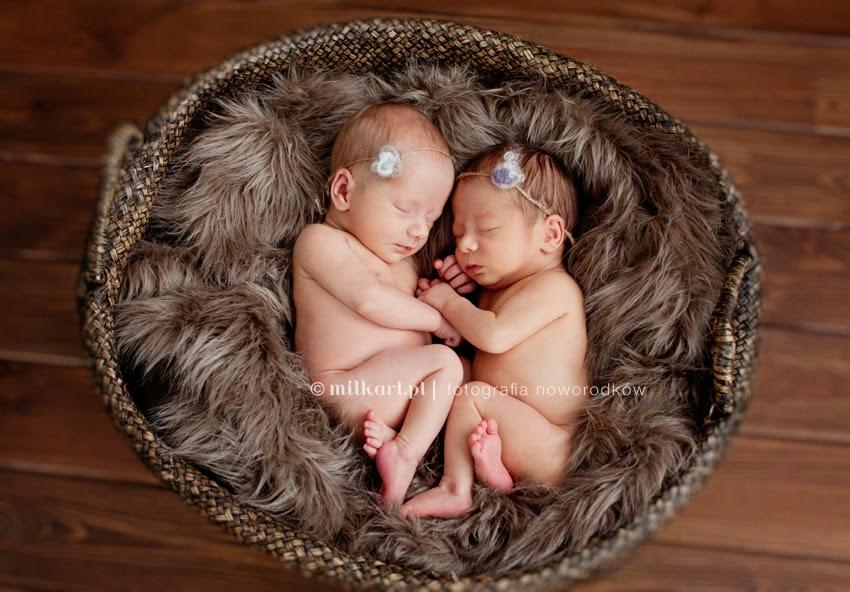fotografia noworodków, sesje zdjęciowe dzieci, profesjonalna sesja zdjęciowa dla dziecka  w poznaniu