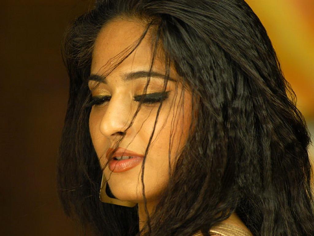 Anushka Shetty (42) ~ Bollywood Photos