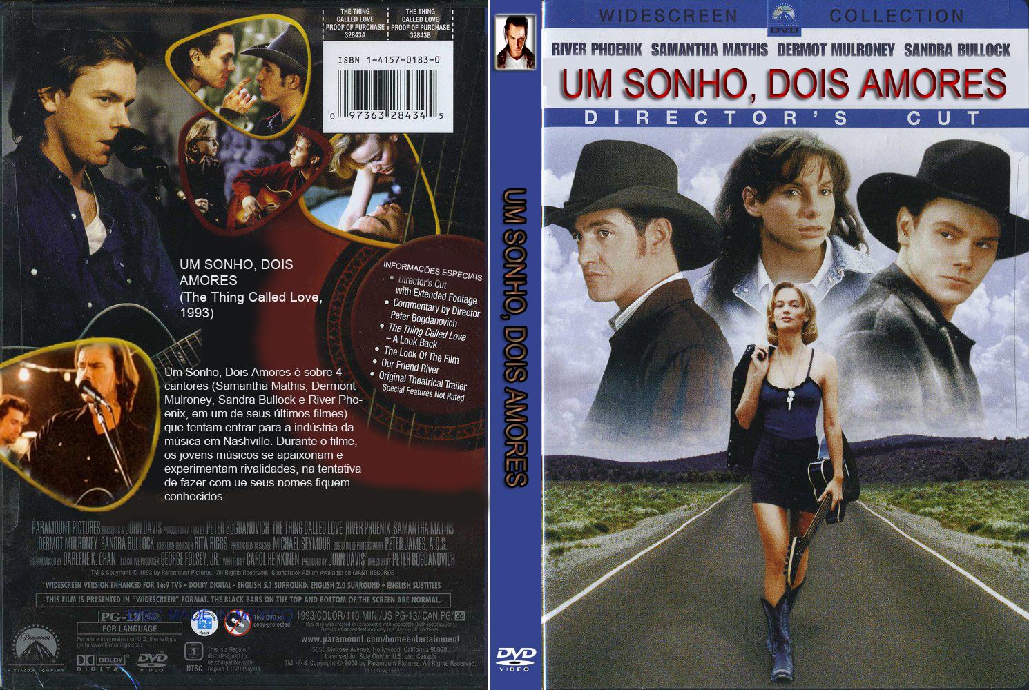 Filmes Sobre Musicos within capas filmes de romance