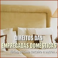 Auxílio-doença, Empregada doméstica, INSS
