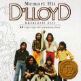 D'lloyd – Sepanjang Lorong yang Gelap