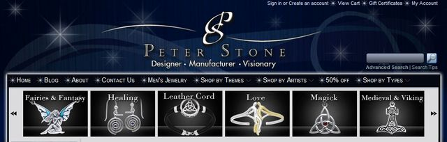 Peter Stone produces