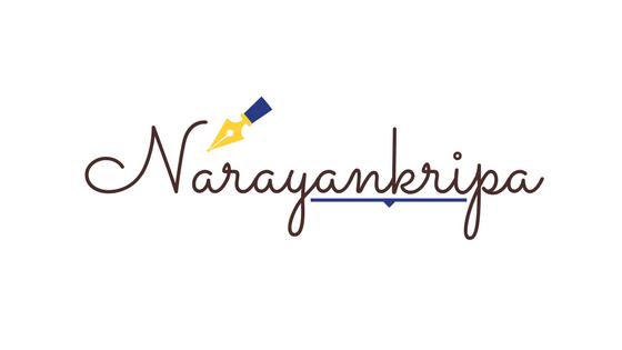 Narayankripa