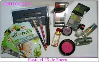 http://coloradicta.blogspot.com.es/2012/12/sorteoo_14.html