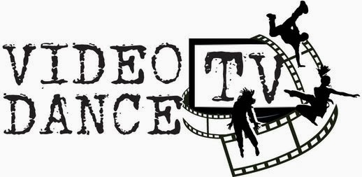 Video Dance TV