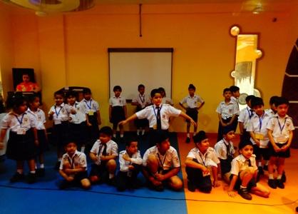 student punjabi song