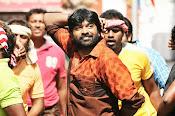Idega Ashapaddav Movie stills-thumbnail-19