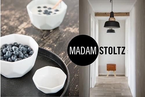 http://www.shabby-style.de/marken/madam-stoltz
