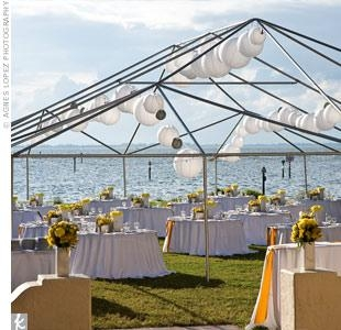 Many brides are choosing not only to have these weddings outdoors but indoors as well! The tents can be set up inside a space to create the look of a tented ... & Detroit Michigan Wedding Planner Blog: Why Would You Want the Same ...
