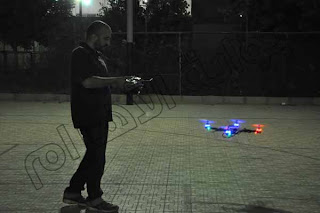 بالصور.. مهندس مصرى يبتكر أصغر 2013-635027718691568005-156.jpg