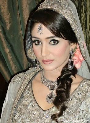 Bridal-Fashion-Beauty-tips