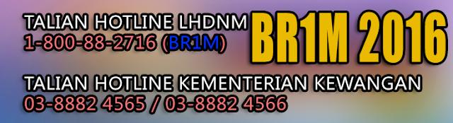 br1m-2016online