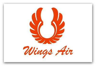 http://2.bp.blogspot.com/-ABGVj6hn3rs/TceIlRFj_6I/AAAAAAAAAg8/jtZOybgSR64/s400/Logo%2BWings%2BAirlines.jpg