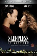 Watch Sleepless in Seattle 1993 Megavideo Movie Online