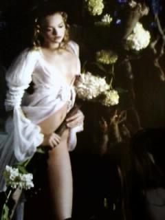 film a luci rosse da vedere video erotici