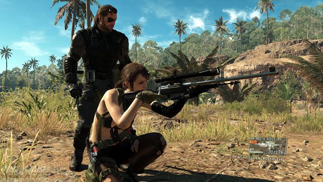 Metal-Gear-Solid-V-The-Phantom-Pain-PC-Game-Features