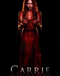 Crítica: 'CARRIE (2013)'